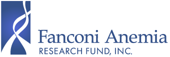 Fanconi Anemia Research Fund