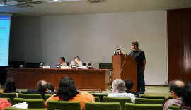 Paper presented at a meeting in Cáceres, Spain (19-21 June 2013)
