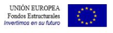 https://ec.europa.eu/info/funding-tenders/funding-opportunities/funding-programmes/overview-funding-programmes/european-structural-and-investment-funds_es